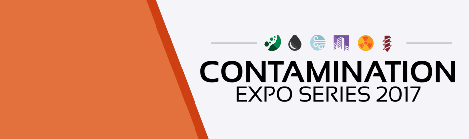 contamination-expo-banner-hazibag