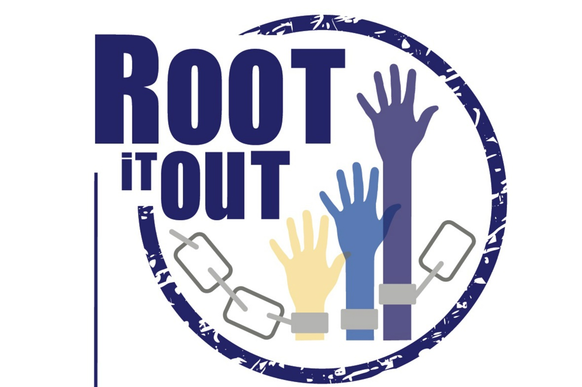 root it out